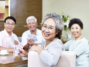 How A Residency Agreement Impacts Life In Assisted Living