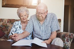 Assisted Living Resident Agreements:  Key Points to Know Before You Sign