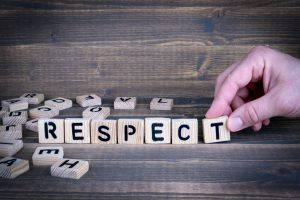 Will Aretha Franklin's Wishes Get the R-E-S-P-E-C-T They Deserve?