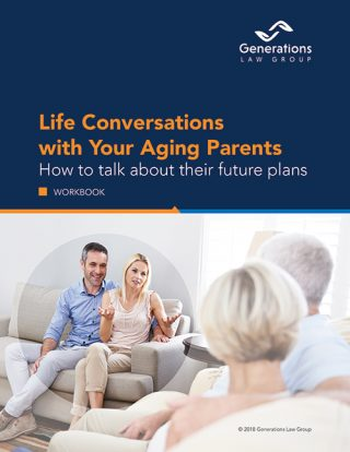 https://generationslawgroup.com/wp-content/uploads/2018/09/Conversations-with-Aging-Parents-cover-320x414.jpg