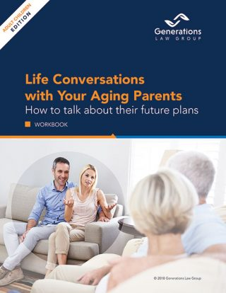 https://generationslawgroup.com/wp-content/uploads/2019/01/conversations-with-aging-parents-cover-2-320x414.jpg