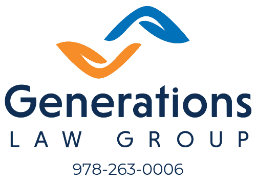 Generations Law Group