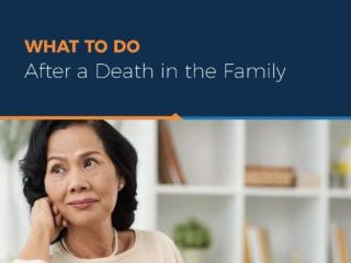 after-death-family