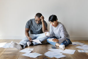 Am I Responsible for My Parent's Debts When They Pass Away?