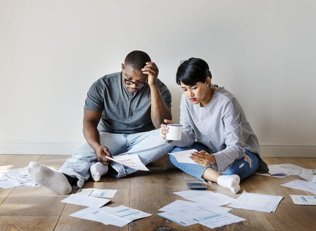 https://generationslawgroup.com/wp-content/uploads/2019/08/am-i-responsible-for-my-parents-debt-640x468.jpg