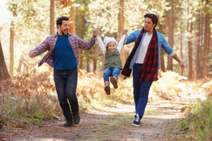 The Importance of Estate Planning in the LGBTQ Community
