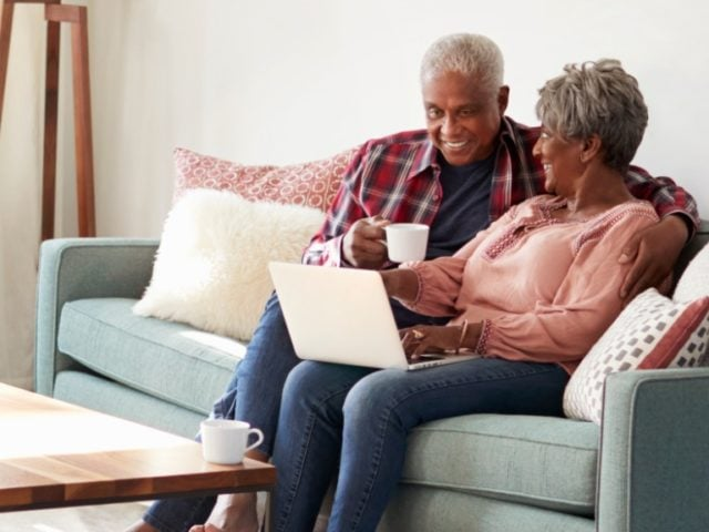 https://generationslawgroup.com/wp-content/uploads/2019/10/senior-couple-sitting-on-sofa-at-home-using-laptop-to-shop-online-picture-id992096396-640x480.jpg
