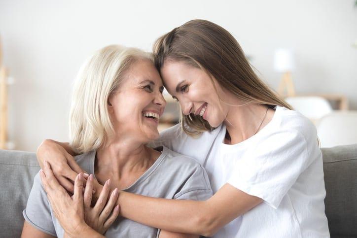 https://generationslawgroup.com/wp-content/uploads/2020/03/hugging-mom.jpg