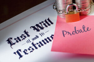 Why You Want to Avoid Probate During the COVID-19 Crisis & Beyond