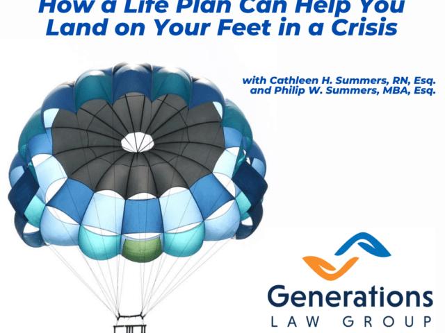 https://generationslawgroup.com/wp-content/uploads/2020/08/Pack-Your-Parachute-Spouse-Webinar-pic-640x480.png