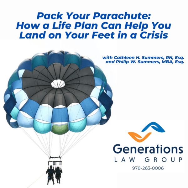 https://generationslawgroup.com/wp-content/uploads/2020/08/Pack-Your-Parachute-Spouse-Webinar-pic-e1598890488775.png