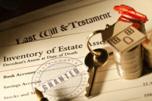 Is Probate Always Required in Massachusetts?