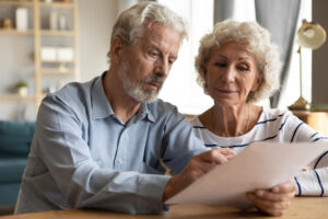 Why You Need a Durable Power of Attorney