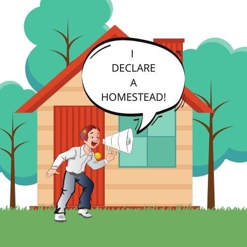 https://generationslawgroup.com/wp-content/uploads/2021/02/I-declare-a-homestead-1.jpg