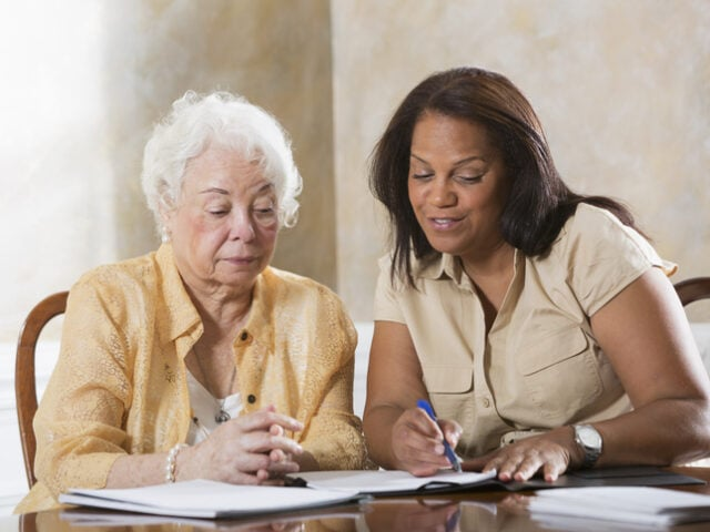 https://generationslawgroup.com/wp-content/uploads/2021/04/helping-senior-with-paperwork-640x480.jpg